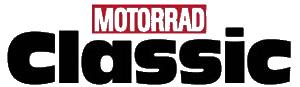 Motorrad_classic