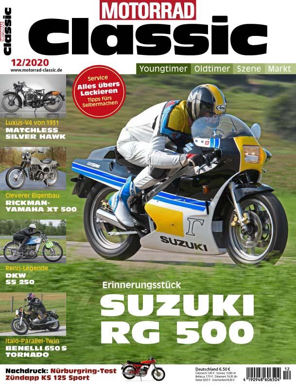 motorrad_classic_12_2020-1