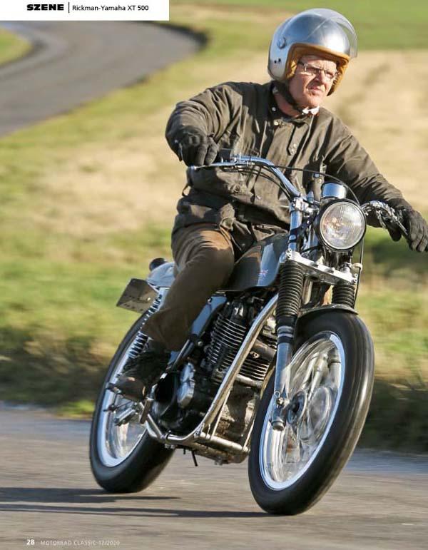 motorrad_classic_12_2020-2