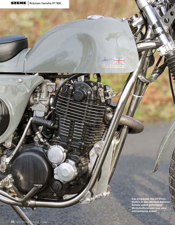 motorrad_classic_12_2020-4