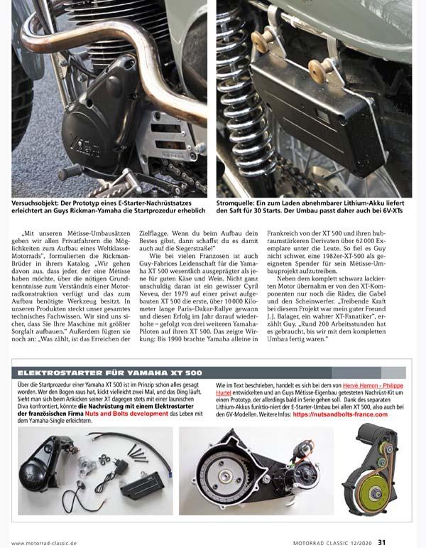 motorrad_classic_12_2020-5