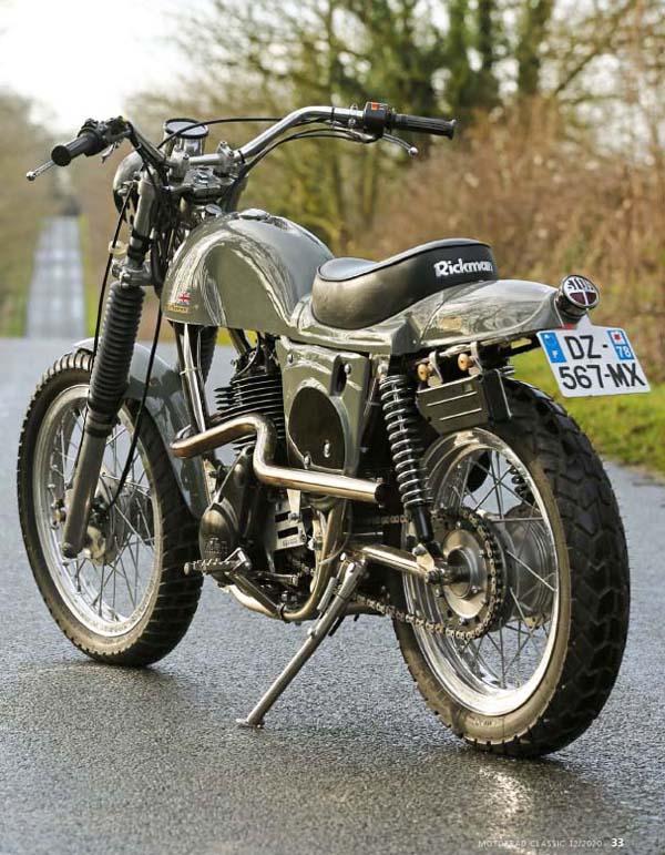 motorrad_classic_12_2020-7