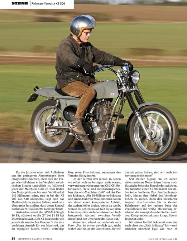 motorrad_classic_12_2020-8
