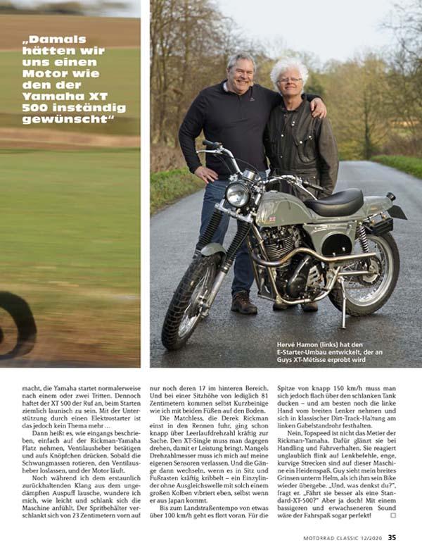 motorrad_classic_12_2020-9